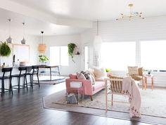 DIY House Makeover! | Aspyn Ovard | Bloglovin'