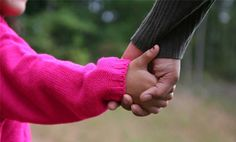 Helping Children Through Divorce