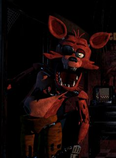 7 Best Five nights at Freddy's images in 2015 | Fnaf