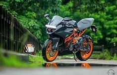 @ktm_dukes Studio Background Images, Background Images For Editing, Background Hd Wallpaper, Light Background Images, Picsart Background, Lights Background, Pawan Kalyan Wallpapers, Bmw Wallpapers, Full Hd Wallpaper Download