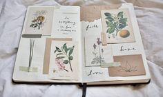 The Arc Writing Images, Plant Images, Wooden Vase, Free Plants, Personal Relationship, Prayer Book, Water Activities, Faith Hope Love, Screwed Up