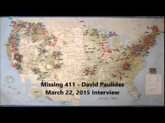 11 Best Missing 411 images | Cold case, Mystery, Unexplained ...