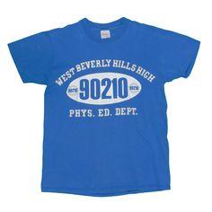 4416bb0f Stedman Men's T-Shirt Medium Vintage Short Sleeve Made USA Beverly Hil –  itisvintage #
