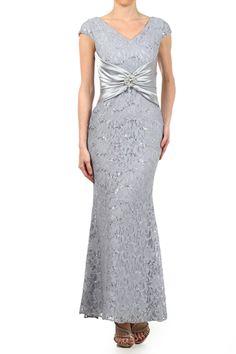 G1K Clothing > Bridesmaid > #G112-003 − LAShowroom.com
