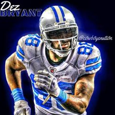 Dez Bryant Dez Bryant Dallas Cowboys, Dez Bryant Jersey, Dallas Cowboys Baby, Best Football Team, Sport Football, Football Helmets, Cowboys 88, Demarcus Ware, Joe Hamilton