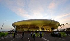 Chattrapati Shivaji International Airport
