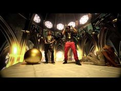 Music video by Tyga performing Do My Dance (Explicit). © 2012 Cash Money Records Inc., under exclusive license to Universal Republic Records, a division of UMG Recordings, Inc.