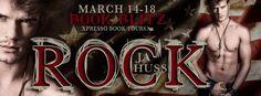#BookBlitz – Rock by J.A. Huss | Ali - The Dragon Slayer http://cancersuckscouk.ipage.com/bookblitz-rock-by-j-a-huss/