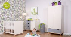 Ideas for Kids Furniture and Childrens Rooms: Childwood comes to Hong Kong Space Saving Furniture, Kids Furniture, Kidsroom, Bunk Beds, Room Inspiration, Cribs, Toddler Bed, Kids Rugs, Interior Design