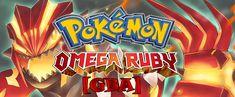 http://www.pokemoner.com/2016/07/pokemon-omega-ruby-gba.html - Remake by: lucasfera15 Description: KYOGRE>WATER STONE>PRIMAL KYOGRE GROUDON>FIRE STONE>PRIMAL GROUDON SWAMPERT>WATER STONE>MEGA SWAMPERT STEELIX>MOON STONE>MEGA STEELIX CAMERUPT>FIRE STONE>MEGA CAMERUPT SCEPTILE>LEAF STONE>MEGA SCEPTILE BLAZIKEN>FIRE STONE>MEGA BLAZIKEN MANECTRIC>THUNDER STONE>MEGA MANECTRIC ALTARIA>SUN STONE>MEGAALTARIA AGGRON>MOON STONE>MEGA AGGRON PIDGEOT>SUN STONE>MEGA PIDGEOT VENUSAUR>LEAF STONE>MEGA…