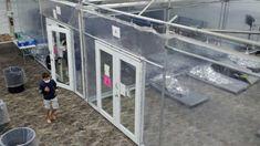 Biden admin's photos of empty migrant facility are misleading, Texas Democrat says: 'They're just next door' | Fox News