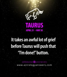 Discover everything about Taurus, the sign of the Bull and the great peacemaker of the zodiac. Find complete information about the Taurus zodiac dates, compatibility, personality traits and more. Taurus Bull, Taurus Woman, Taurus And Gemini, Aquarius, Taurus Art, Astrology Taurus, Zodiac Signs Taurus, My Zodiac Sign, Astrological Sign