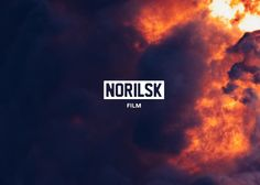 Norilsk film | CSS Website