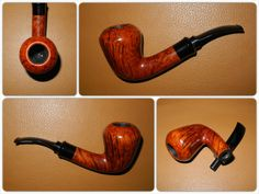 S.Bang #Pipes € 1200 Buy Online @Tabaccheriarizzi.it #Italy #Brescia #Holiday #Christmas #Gifts