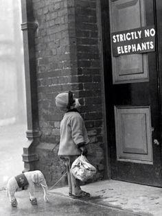 London (ca.1920-1930)