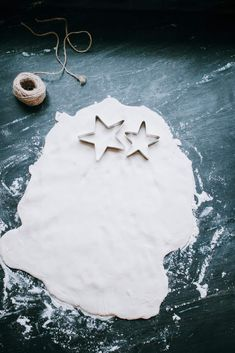 Decor Hint is reader-supported. When you buy through links on our site, we may earn a small commission - at … The Best Salt Dough Ornaments Recipe keep on reading >> Best Salt Dough Ornament Recipe, Salt Dough Ornaments, Homemade Ornaments, Dough Recipe, Ornaments Recipe, Diy Ornaments, Mason Jar Diy, Mason Jar Crafts, Christmas Crafts