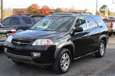 honda cr v craigslist grand rapids