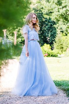 Making my dreams come true - Pink Wish Blue Tulle Skirt, My Dream Came True, Princess Wedding Dresses, Types Of Fashion Styles, Fairy Tail, Lace, Skirts, Pink, Photography