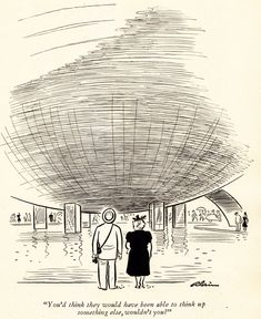 1939 New York World S Fair Sheet Music Quot In Good Ol New