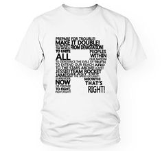 Image Result For Simple Text T Shirt Design Ideas.png