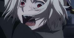 tokyo ghoul episode 1 | tokyo ghoul episode 9 saison 2 tokyo ghoul a 1 tokyo ghoul episode 10 ...