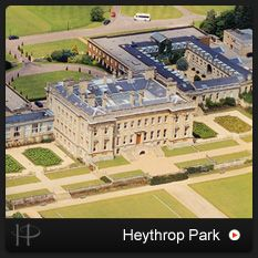 What a brilliant Christmas meal at the fabulous Heythrop Park Hotel, to celebrate a successful first few months in business! Thank you also to EnvisionTec for joining us. Merry Christmas everyone!