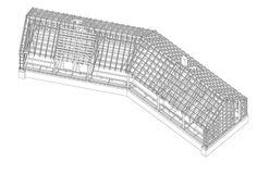 Galería de Casa DomT / Martin Boles Architect - 38