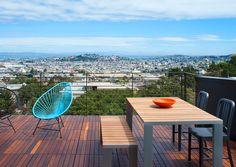 Buena-Vista-Residence-gb-architecture-18