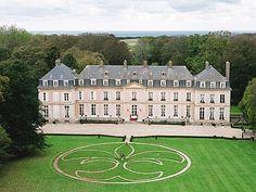 Chateau De Sissi' - Sassetot le Mauconduit, Seine Maritime, Haute-Normandie