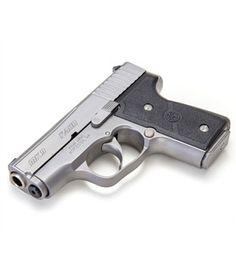 Kahr MK9 - Style # M9093, Kahr Shop/ PistolsLoading that magazine is a pain! Excellent loader available for your handgun Get your Magazine speedloader today! http://www.amazon.com/shops/raeind