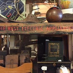 Stuff everywhere!!! #onlineboutique #boutique #antiques #crafted ...