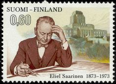 Category:Stamps of Finland, 1973 - Wikimedia Commons Famous Architects, Postage Stamps, Built Environment, Literature, Nostalgia, Wikimedia Commons, Medicine, Community, Houses