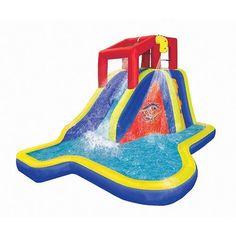 Banzai Splash Blast Water Slide Banzai,http://www.amazon.com/dp/B002TK193G/ref=cm_sw_r_pi_dp_-HNrtb05PMFKPB68