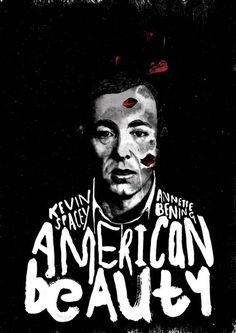 """Kevin Spacey puts on a wonderfully amusing performance as a man waking up from a """"coma"""" and trying new """"things"""". Watch this movie before you die. It's thought provoking, intelligent, humorous, and a well rounded movie."""