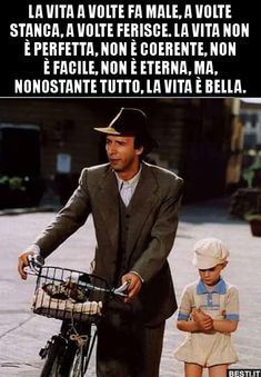 La vita a volte fa male Successful Life Quotes, Motivational Quotes, Inspirational Quotes, Poem A Day, Italian Quotes, Italian Language, Spanish Memes, Learning Italian, More Words