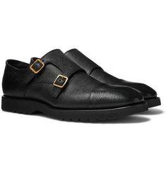 Men's Shoes, Dress Shoes, Men Dress, Oxford Shoes, Fashion, Moda, Man Shoes, Fashion Styles, Men's Footwear