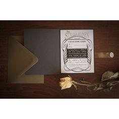 For Strange Women Gift Certificate - For Strange Women - GIFT SETS Natural Perfumery - Forest  Victorian-Inspired