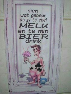 Christmas Comics, Christmas Humor, Funny Day Quotes, Mama Quotes, Afrikaanse Quotes, Birthday Wishes Funny, Tile Crafts, Crazy Friends, Good Night Quotes