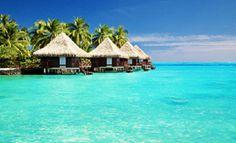 Turistické informace - Maledivy | STUDENT AGENCY | Dovolena.cz