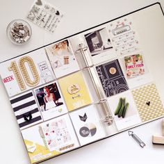 Hello Today Create: Project Life & Scrapbooking for Beginners #two