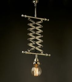 industrial inspired lighting. Steampunk-Inspired Lighting Uses Energy-Efficient LED Technology Industrial Inspired I