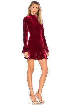 15 Dresses That Will Have Everyone Turning Heads at Your Holiday Party