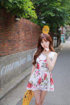 (5) kim shin yeong   Tumblr