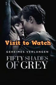 Gray ganzer film of 50 shades 50 Shades