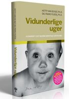 The Wonder Weeks in Danish: Vidunderlige uger