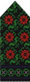 Yarn, knitwear, mohair, acrylic. Hobbywool limited collection. Knitting Charts, Hand Knitting, Knitting Patterns, Knitted Mittens Pattern, Knit Mittens, Fair Isle Knitting, Craft Patterns, Knitting Projects, Handicraft
