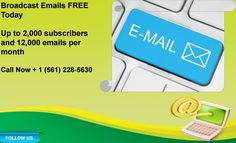 Email Blasts Best Practices Email marketing has grabbed the attention of many… Online Marketing Strategies, Email Marketing, Email Service Provider, Marketing Automation, Best Practice