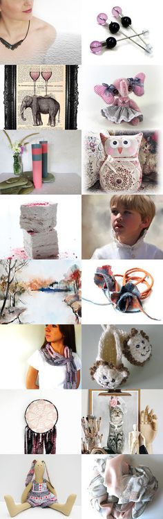 You are so beautiful.... by Daniela Mati on Etsy--Pinned with TreasuryPin.com