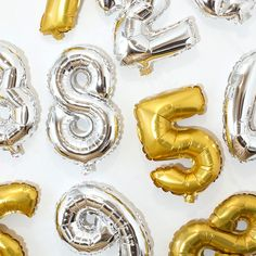 These folk balloons make any occasion pop! 40 gold or silver pink blue. This balloons is for decoration purposes only and will not float! No refunds on our balloons. 36 Inch Balloons, Mylar Balloons, Amelie, Party Decoration, Decorations, Love Balloon, 80th Birthday, Creative Decor, Happy Mothers