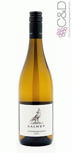 Folgen Sie diesem Link für mehr Details über den Wein: http://www.c-und-d.de/Baden/Weissburgunder-Kabinett-trocken-2015-Weingut-Salwey_74053.html?utm_source=74053&utm_medium=Link&utm_campaign=Pinterest&actid=453&refid=43 | #wine #whitewine #wein #weisswein #baden #deutschland #74053